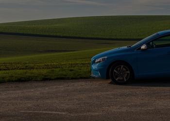 Blauwe_auto